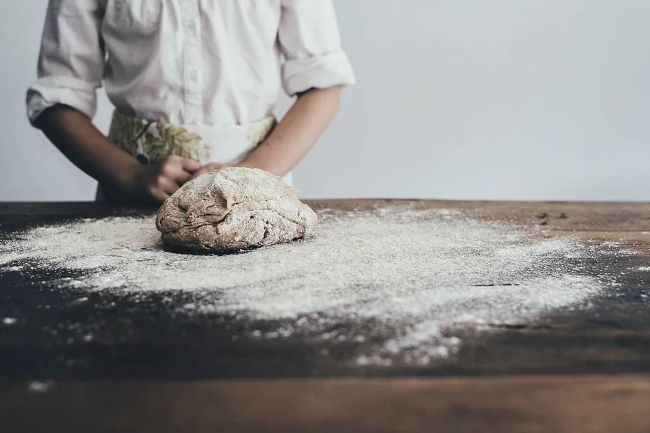 Formation boulanger pâtissier pour être à son compte